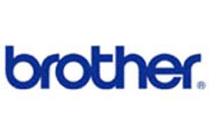TN550, 580 Brother Compatible Toner Ctg, Black, Y=7k